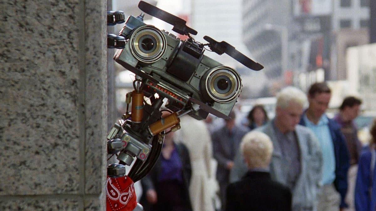 Qui a peur des robots ?
